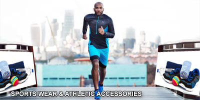 Sportswear Wholesale,Mens Sportswear in Bangalore India