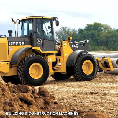 Construction Equipment,Building Construction Equipment,Construction Equipment Manufacturers in Bangalore India