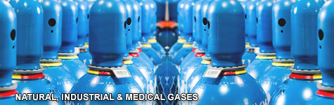Industrial Gas Cylinder,Medical Gas Suppliers,Industrial Gas Suppliers in Bangalore India