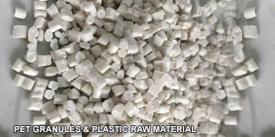 >Plastic Material Manufacturers,Suppliers and Exporters in Bangalore India
