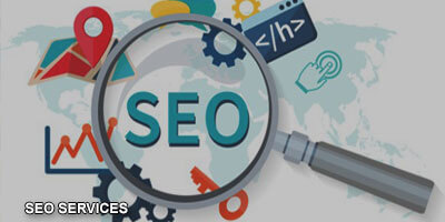 Best SEO Service Providers in Bangalore India