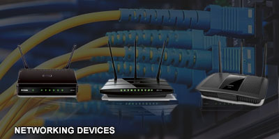 Computer and Wireless Networking Solutions in Bangalore India