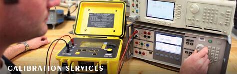 Calibration-Services-Suppliers-provider-manufacturer-in-bangalore-india