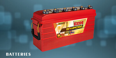 batteries-Suppliers-provider-manufacturer-in-bangalore-india