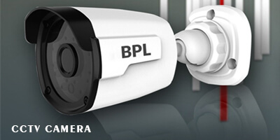 CCTV-camera-Suppliers-provider-manufacturer-in-bangalore-india
