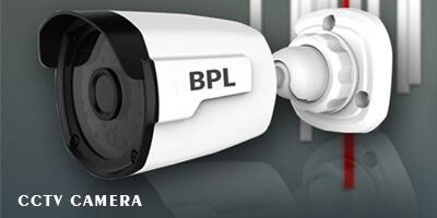 CCTV-camera-Suppliers-provider-manufacturer-in-bangalore-india
