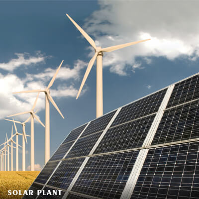 solar-plant-Suppliers-provider-manufacturer-in-bangalore-india