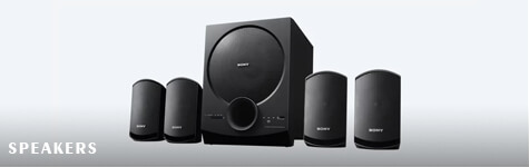 speakers-Suppliers-provider-manufacturer-in-bangalore-india