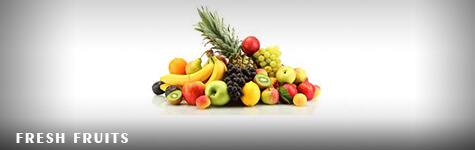 fresh-fruits-Suppliers-provider-manufacturer-in-bangalore-india