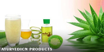 Ayurvedic-products-Suppliers-provider-manufacturer-in-bangalore-india