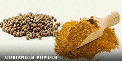 coriander-powder-Suppliers-provider-manufacturer-in-bangalore-india