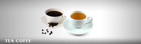 tea-coffie-Suppliers-provider-manufacturer-in-bangalore-india