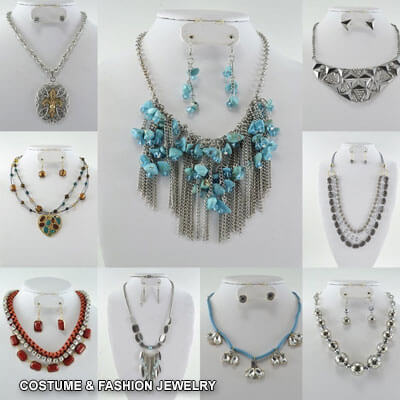 Fashion Jewelry Suppliers,Artificial Jewelry Suppliers in Bangalore India