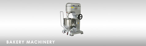 Bakery-Machinery-Suppliers-provider-manufacturer-in-bangalore-india