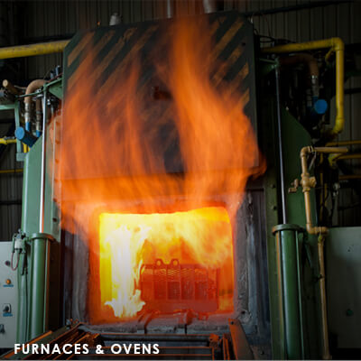 Industrial-furances-&-Ovens-Suppliers-provider-manufacturer-in-bangalore-india
