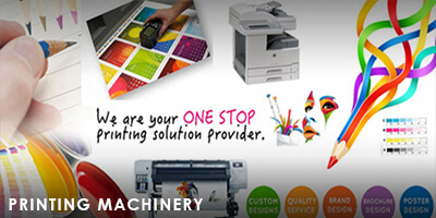 Printing-Machinery-&-Equipment-Suppliers-provider-manufacturer-in-bangalore-india