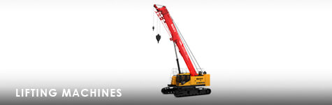 lifting-machines-Suppliers-provider-manufacturer-in-bangalore-india