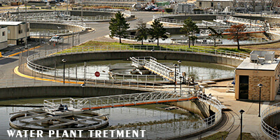 Water-treatment-plant-Suppliers-provider-manufacturer-in-bangalore-india