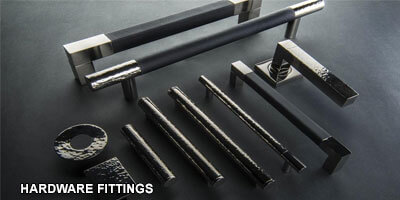 Hardware Fittings,Stainless Steel Fittings,Hardware Fitting Exporters in Bangalore India