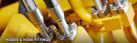 Automotive Hose Clamps,Industrial Hose Manufacturers,Hoses Exporters in Bangalore India