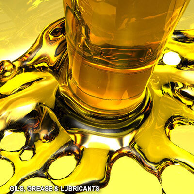 Lubricant Manufacturers,Synthetic Lubricants Manufacturers,Industrial Lubricant Suppliers in Bangalore India