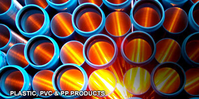 PVC Plastic Products,Recycled Plastic Product,Industrial Plastic Product in Bangalore India