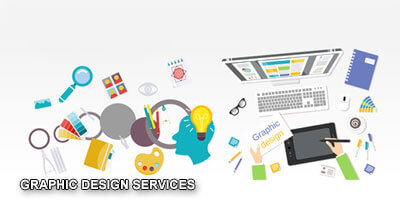 2D, 3D Graphic Designing, Animation, Visualisation & Creative Designing in Bangalore India