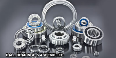 Ball Bearings, Bearing Manufacturers & Suppliers, Bearings Exporters in Bangalore India
