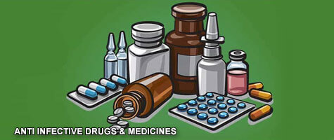 Healthcare Supplies, Medical Equipment, Healthcare Equipment Supplies in Bangalore