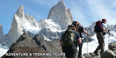 Adventure Tours, Adventure Travel Tours, Adventure Tours Operators in Bangalore India