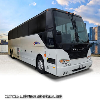 Bus Rentals, Car Rentals, Taxi Rental, Cab Services Providers in Bangalore India