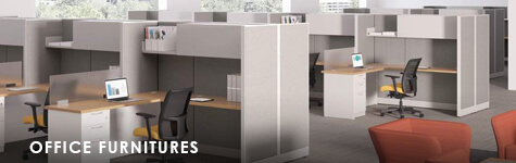 office-furniture-provider-manufacturer-in-bangalore-india