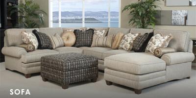 sofa--provider-manufacturer-in-bangalore-india