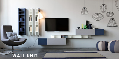 wall-unit-provider-manufacturer-in-bangalore-india