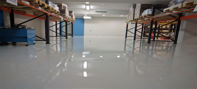 Coating-Solution-service-provider-in-Bangalore