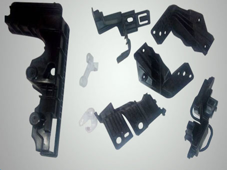 Precision-Tools-Components-Manufacturer in Bangalore