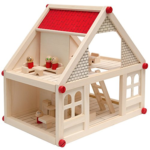 Wooden Role Play Toys Supplier in Bangalore