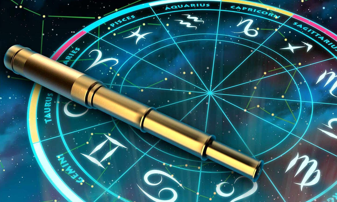 Astrology and Numerology Services Manufacturer and supplier in Bangalore