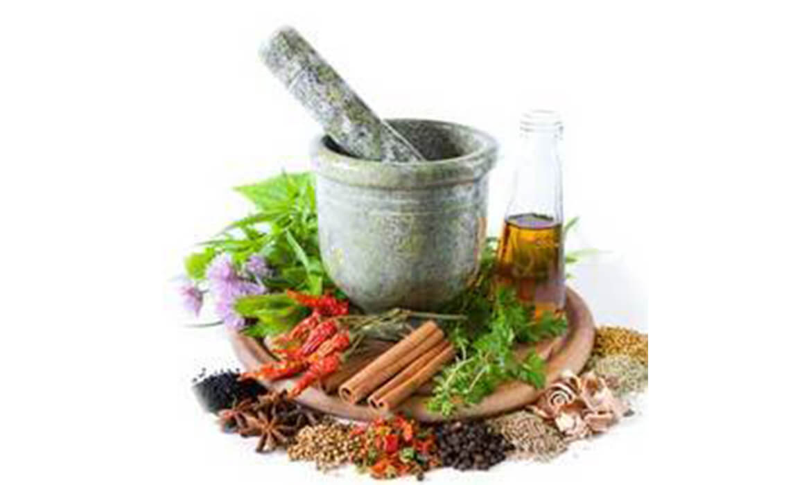 Ayurvedic,Herbal Products & Medicine Manufacturer and supplier in bangalore