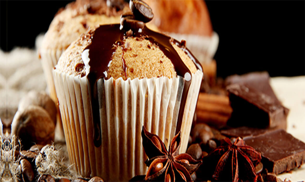 Bakery & Confectionery Products in Bangalore