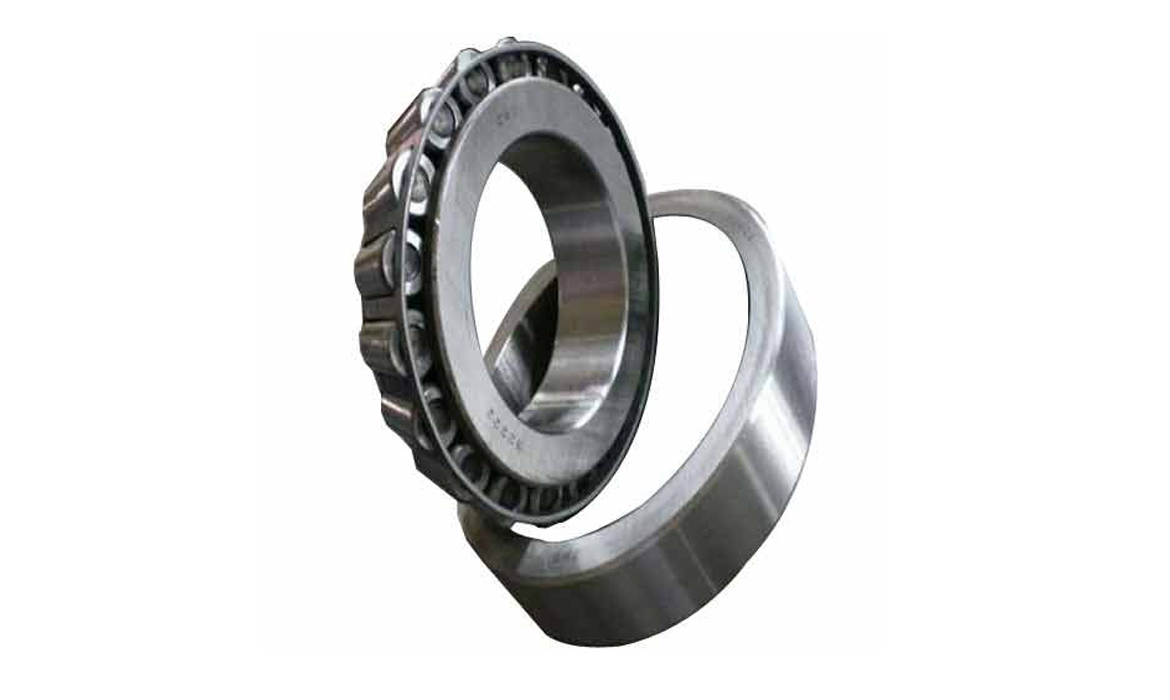 Ball Bearing Assemblies & Components manufacturer and Supplier in bangalore