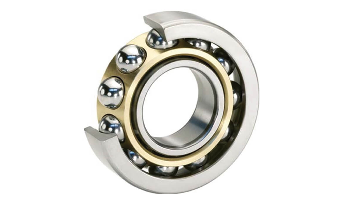 Ball Bearings and Bearing Assemblies Manufacturer and Supplier in bangalore