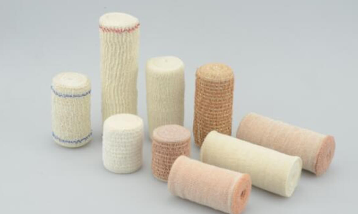 Bandages & Dressing Disposables Manufacturer and supplier in Bangalore
