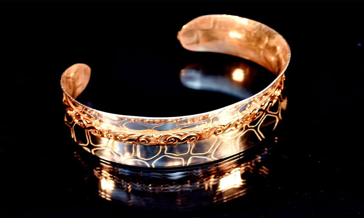 Bangles, Bracelets & Anklets Manufacturer and supplier in Bangalore