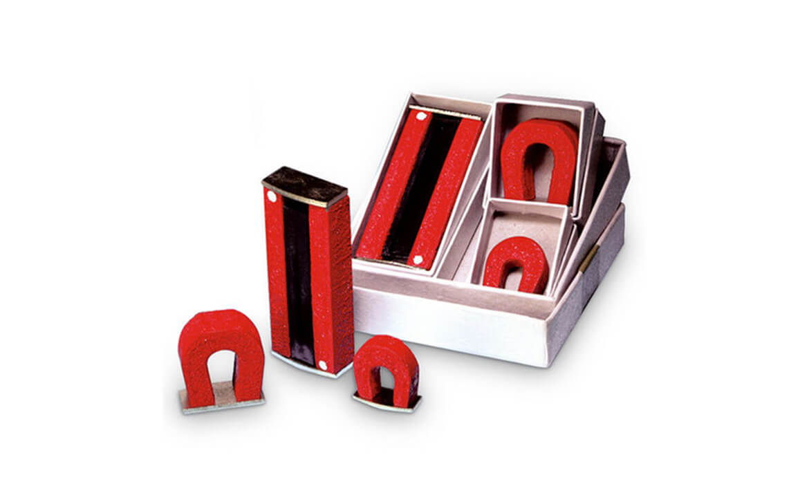 Bar, Neodymium & Permanent Magnets manufacturer and supplier in Bangalore
