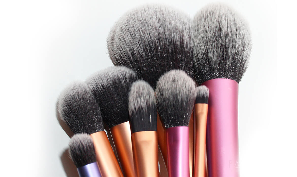 Brushes & Bristles Manufacturer and supplier in Bangalore