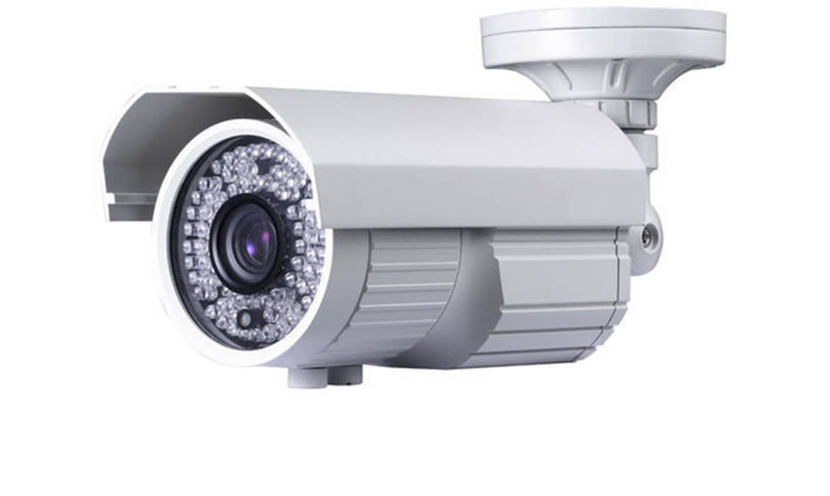 CCTV, Surveillance Systems and Parts manufacturer and supplier in bangalore