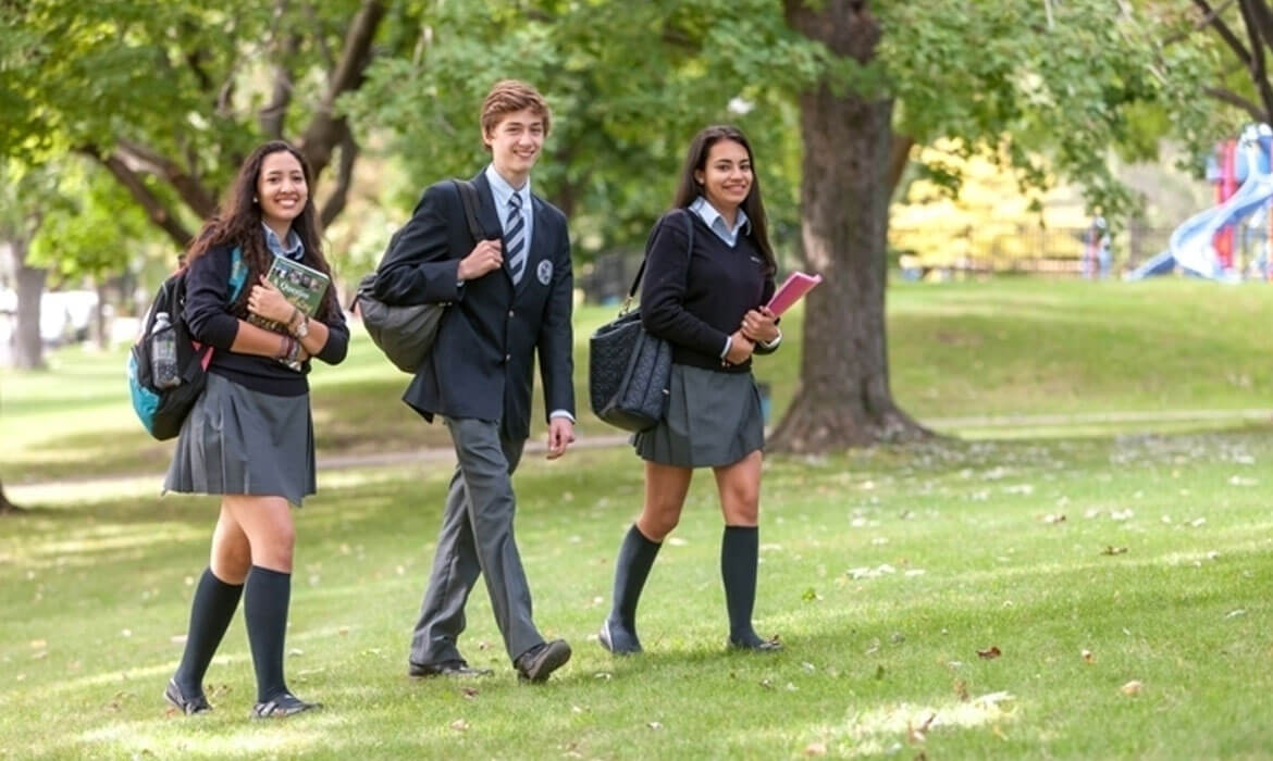 Commercial & Academic Uniforms Manufacturer and supplier in Bangalore
