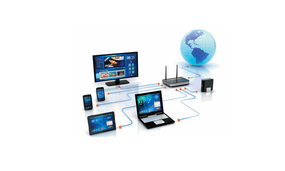 Computer Hardware & Network Support manufacturer and supplier in bangalore