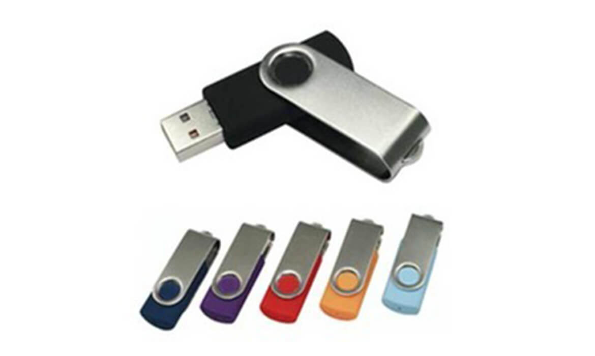 Computer Hard Disk, RAM & Pen Drives Manufacturer and Supplier in Bangalore